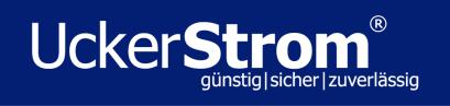 2015 UckerStrom+Claim_weiss_rgb