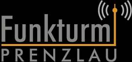 logo-2015-prenzlau
