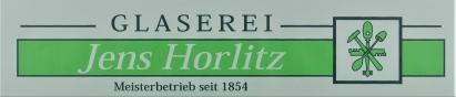 Visitenkarte-Horlitz-Kopie