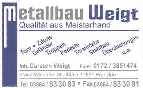 Metallbau-Weigt-Logo1